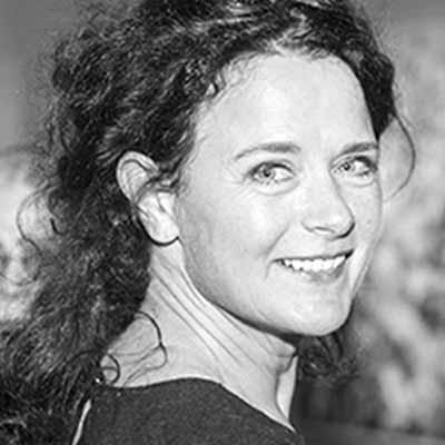 Anita-Vermeeren