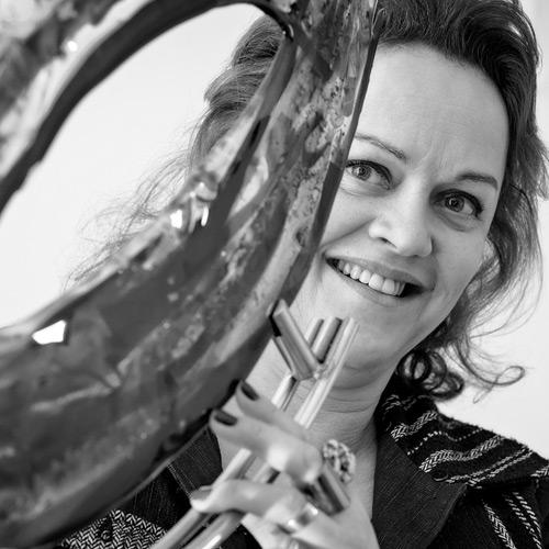 Anneke van den Hombergh