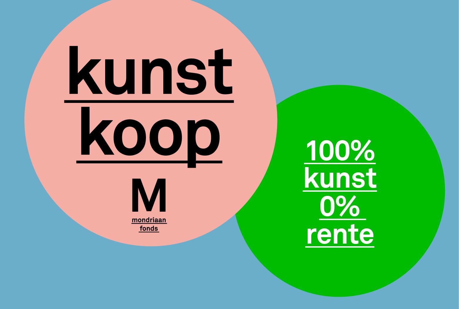 Banner-website-KK