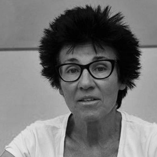 Carla Dijs
