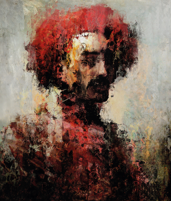 Frank Vogt Van Loon Galleries