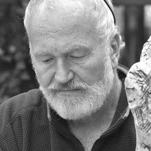 Hans Peter Mader