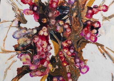 Duo-expositie: Van Spaendonck & Bergsma