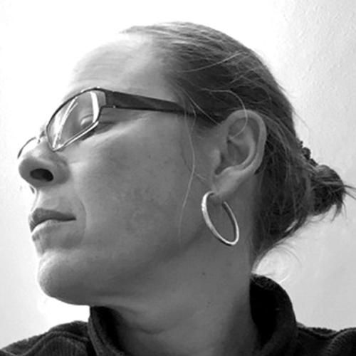 Karin van de Walle