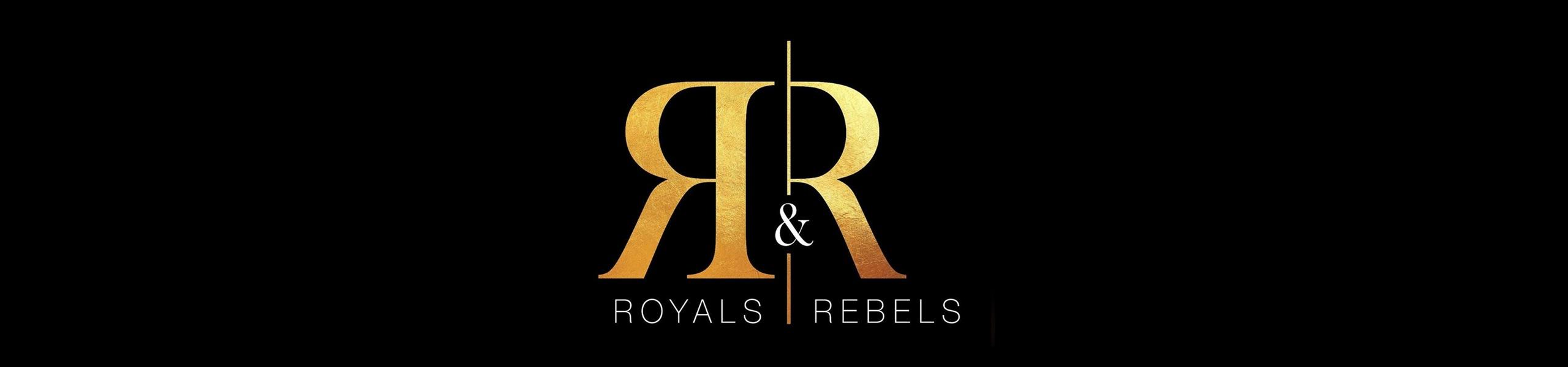 Royals&Rebels