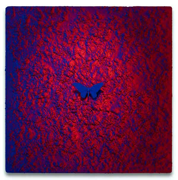 Samuel Dejong Van Loon Galleries Vught