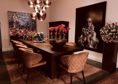 Nieuwsbrief: Van Loon Galleries bij u thuis!