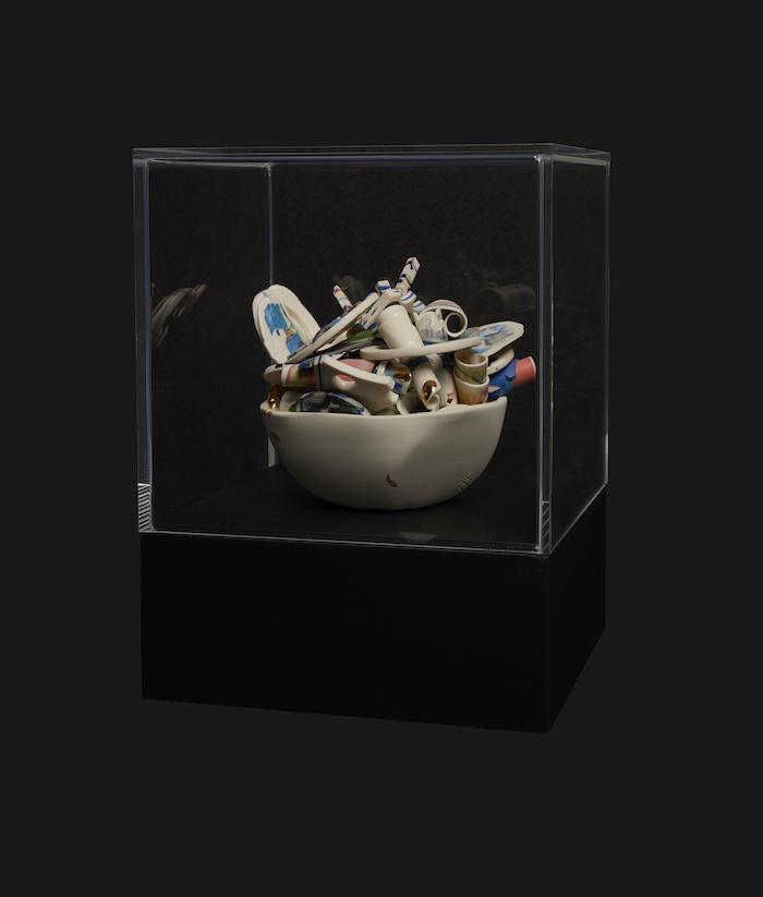 Harry Agema Van Loon Galleries
