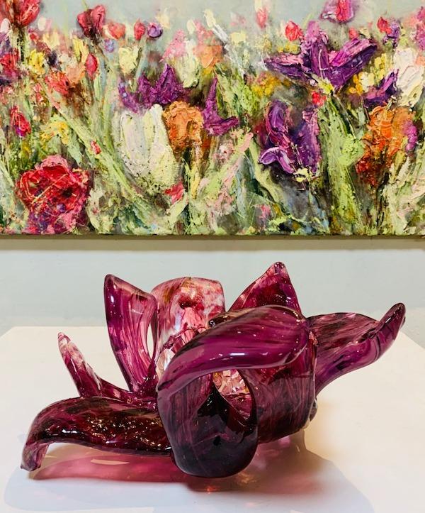 Ramon Otting Van Loon Galleries