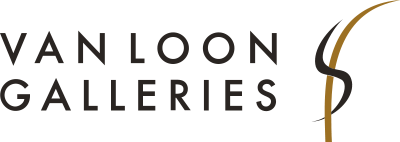Van Loon Galleries