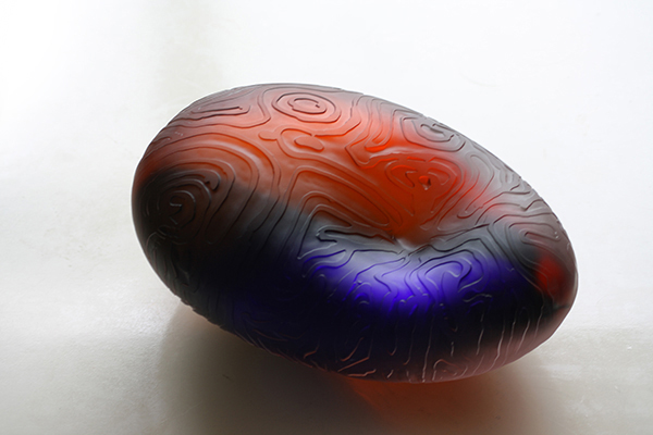 web_belien-david-glaskunst_kunstenaarspaginajpg