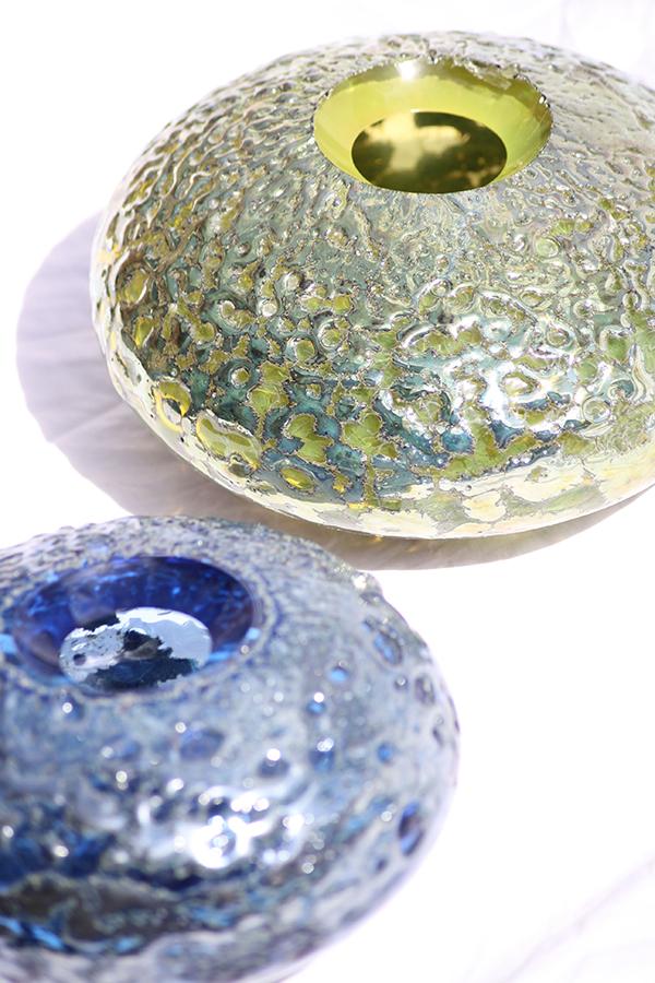 web_belien-glaskunst_kunstenaarspagina