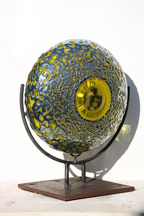 web_belien-meteorite_kunstenaarspagina